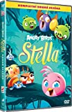 Angry Birds: Stella 2. serie (Angry Birds: Stella Season 02)