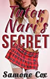Tutor Nari's Secret (A Futa on Female Romance) (Tutor Nari's Girl Book 1)