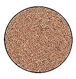 CWP Plant Mat, Natural Cork … (10, 12'')