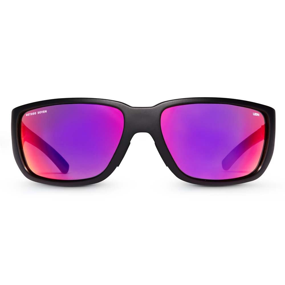 Method Seven Agent 939 LEDfx Full Spectrum LED Grow Room Glasses