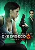 Cybergeddon on DVD Mar 18