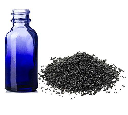BLACK RITUAL SALT PROTECTION PURPLE SHADED product image