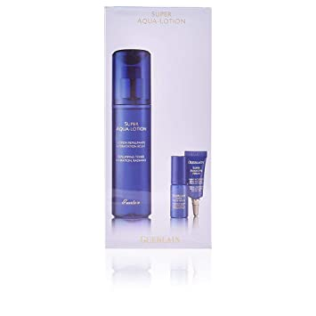 Super Aqua Lotion Estuche 200 Ml.: Amazon.es: Belleza