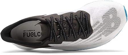 New Balance FuelCell TC Women's Zapatillas para Correr - SS20