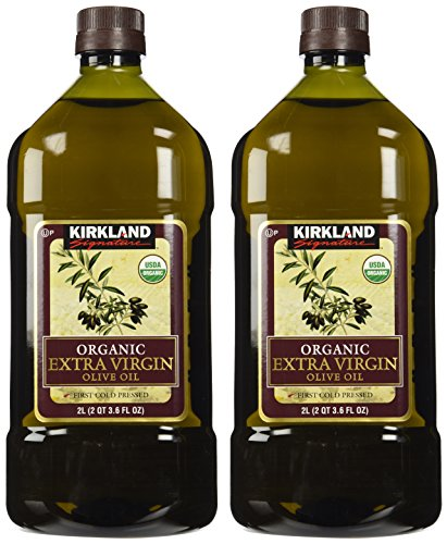 10 Best Kirkland Signature Olive Oils