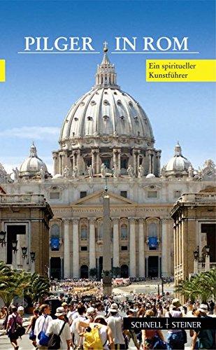 Pilger in Rom