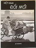 Vietnam: Doi Moi