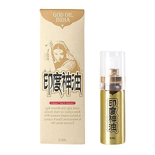 OUBAO Penis Enlargement Cream,Natural Penile Health Cream Oil Male Delay Spray Long Delay Ejaculation Enlargement Sex (Male Penile Enlargement)