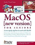 MacOS [new version] for Seniors