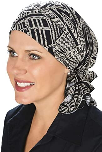 Headcovers Unlimited Slip Slinky Cancer Headwear product image
