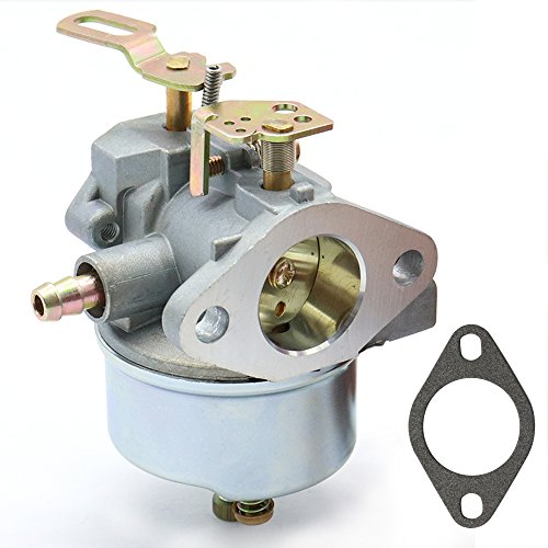 IZTOR Carburetor For Tecumseh 632334A 632234 HM70 HM80 for sale  Delivered anywhere in Canada