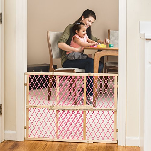 evenflo baby gate instructions