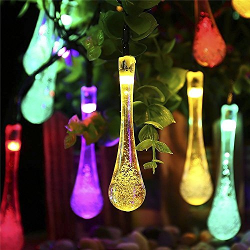 sg-fairy-garden-lights-multi-color-785m-40-solar-powered-waterproof-water-drop-string-lights-christm