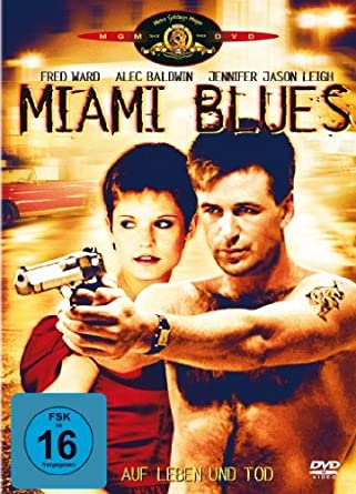 Jennifer jason leigh miami blues