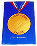 img - for A Gold Medal Family book / textbook / text book