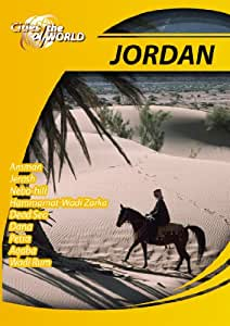 Cities of the World  Jordan