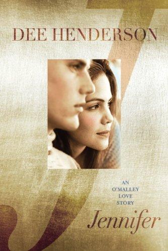 Jennifer: An O'Malley Love Story [Dee Henderson] (Tapa Blanda)