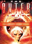 The Outer Limits: The Complete Second...
