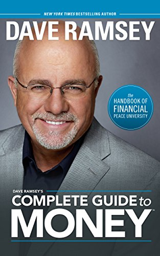 Ebook Of Financial Peace University