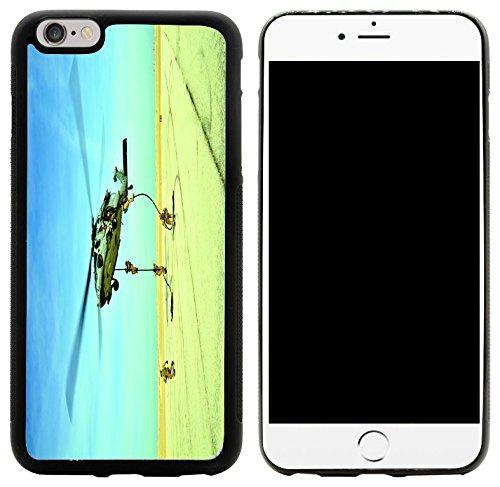 navy seal i phone 6 case - 4