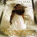 Roanoke Vanishing: The Vanishing Series, Volume 1 Audiobook by Auburn Seal Narrated by Caprisha Page