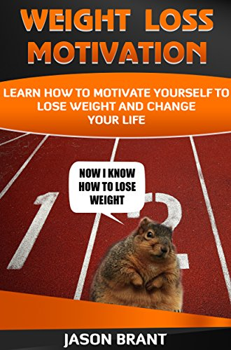 Bodybuilding cutting diet planner