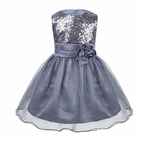 9 12 month pageant dresses - 8