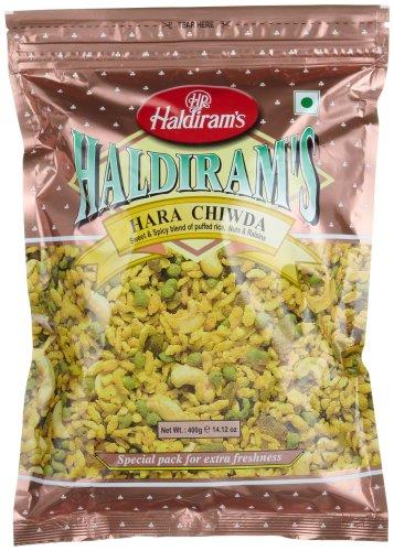 haldiram-hara-chiwda-1412-ounce-pouch-pack-of-5