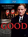 Cover Image for 'Good'