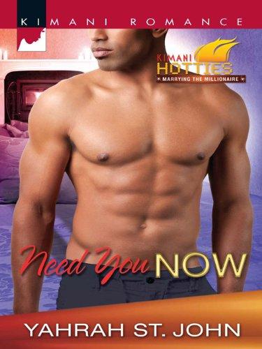 need-you-now-kimani-hotties