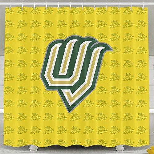 iwkulad-utah-valley-wolverines-1-logo-customized-shower-curtains