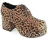 Ellie Shoes Women's Oxford Shoes