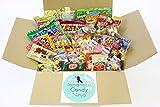 37 Japanese Candy and Snack Okashi Set w