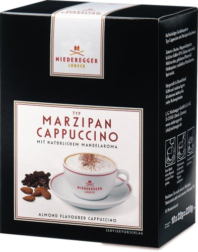 niederegger-marzipan-cappuccino-10-count-servings-pack-of-2