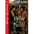Bride of the Furies [Wilderness Warriors 1] (Siren Publishing Menage Everlasting)