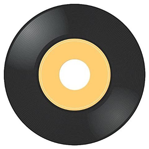 yep / if you got money 45 rpm single (Bridget St John Lp)