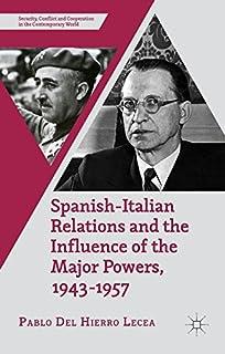 Moorish Spain & La Reconquista