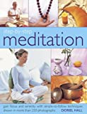 Step-By-Step Meditation, Doriel Hall, 075482683X