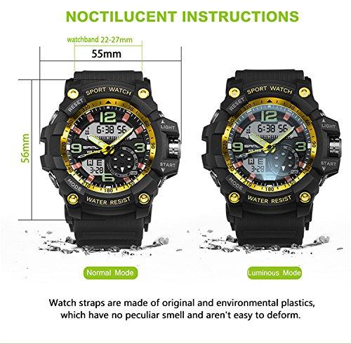 Wdnba-Mens-Watch-Quartz-Watch-Military-Watch-Analog-Digtal-Wrist-Watch-Mens-Sport-LED-Dive-Watches