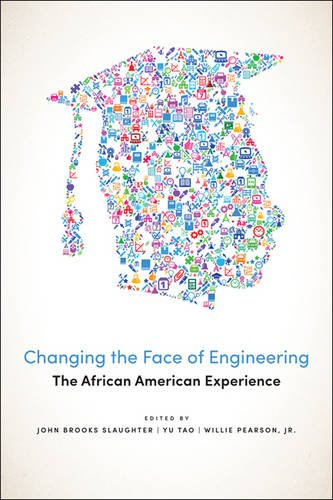 Search : Changing the Face of Engineering: The African American Experience