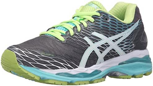 ASICS Women's Gel-Nimbus 18 Running Shoe