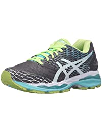Women's Gel-Nimbus 18 Running Shoe
