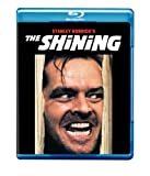 Image of The Shining [Blu-ray]
