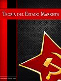 Teoría del Estado Marxista