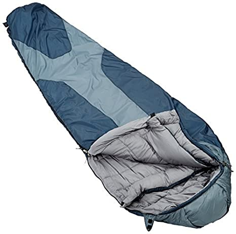 9471de6100b DEUTER Orbit Minus 5 Degree Sleeping Bag