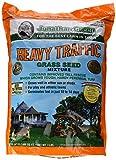 Jonathan Green & Sons 11000 7lb Heavy Traffic Seed