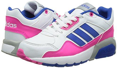 5 Run9tis Sneakers W Women's Multicolour Size adidas qzYO5