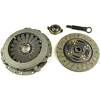 Standard Clutch Kit for Hyundai v4 v6 1.8L 2.0L 96-08