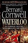 Waterloo par Cornwell