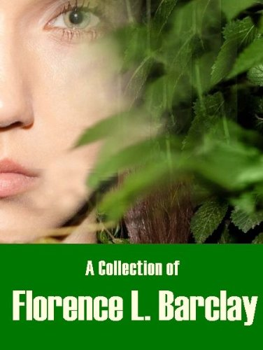 A Collection of Florence L. Barclay